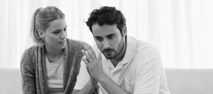 DROIT DE LA FAMILLE à Nantes : Divorce, pension, droit de visite