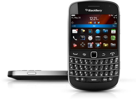 BlackBerry Bold Specs with Touch - Bold 9900 Specs - Bold 9930 Specs - US