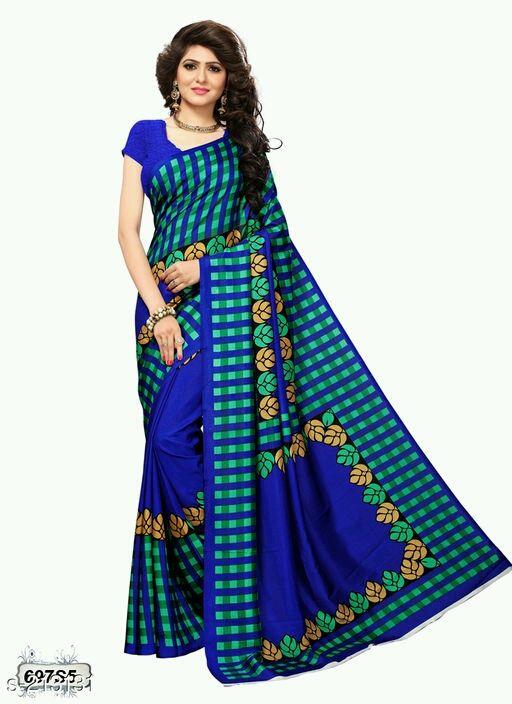 d5ef7d0de Rs.495 - Catalog Name  Suvarna Designer Silk Sarees  saree  fashion  sarees   sareeblouse  sareelove  wedding  indianwedding  beautiful  indian   traditional