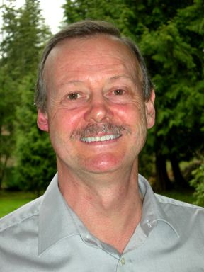 Barefoot Writer Interview: Roy Stevenson  Roy Stevnson says you'll find yourself growing into writing as you become more experienced. Your writing will get better and better the more you practice!