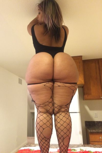 sexy mamis latinas girls