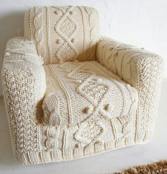 A must in any living room. Or a GREAT accent piece in a master bedroom