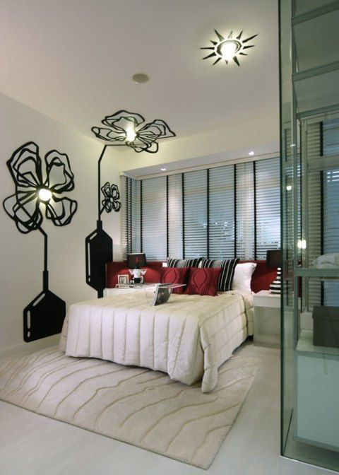 Romantic Bedroom Paint Colors Ideas Concept Images Design Inspiration