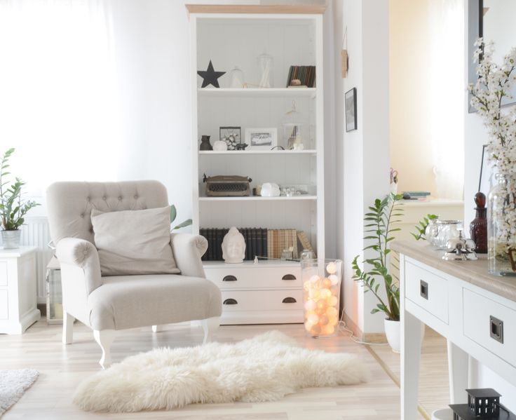 Daro Meble: Nowy fotel