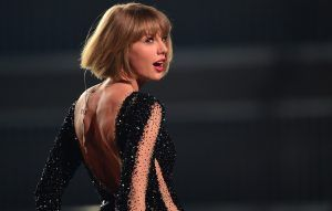 Taylor Swifts alleged stalker deemed psychologically unfit to stand trial