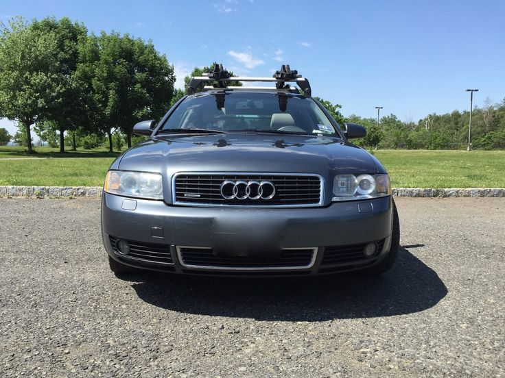 Audi: A4 1.8T 02 audi a 4 1.8 t quattro 5 speed manual sport package new full timing belt svc Check more at http://auctioncars.online/product/audi-a4-1-8t-02-audi-a-4-1-8-t-quattro-5-speed-manual-sport-package-new-full-timing-belt-svc/