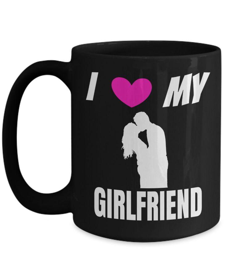 25+ Unique Girlfriend Birthday Gifts Ideas On Pinterest