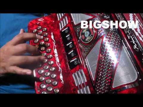 moneda sin valor instruccional facil acordeon gabbanelli fa principiante