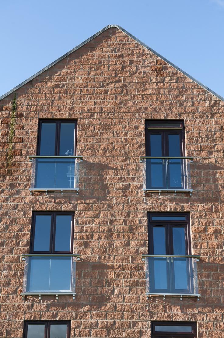 41 Best Balconies Juliet Images On Pinterest Balcony
