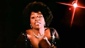I will survive - Gloria Gaynor - YouTube