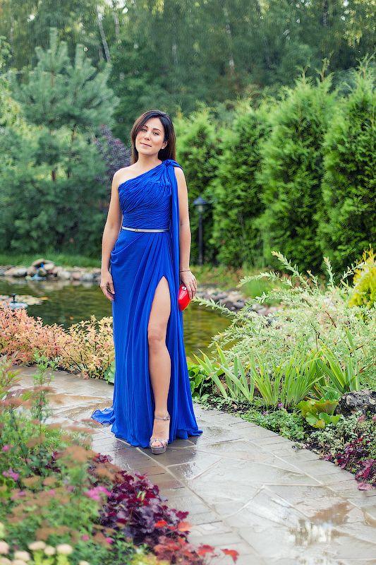 Индивидуальный пошив одежды #пошивплатья #вечернееплатье #мода #назаказ #платьенавыпускной #стильноеплатье #изготовлениеодежды #свадебноеплатье #торжество #свадьба #выпускной #модноеплатье #платьевпол #длинноеплатье #коктейльноеплатье #платьенасвадьбу