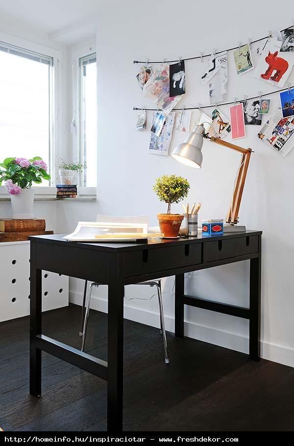 Dolgozószoba inspirációk50