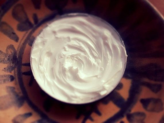 Body Butter  Whipped Body Butter Shea Body Butter   by 111elies