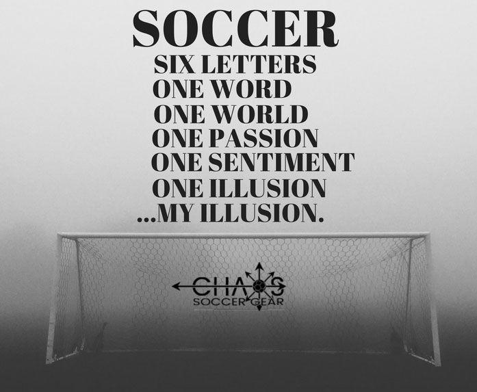 #soccer #motivational