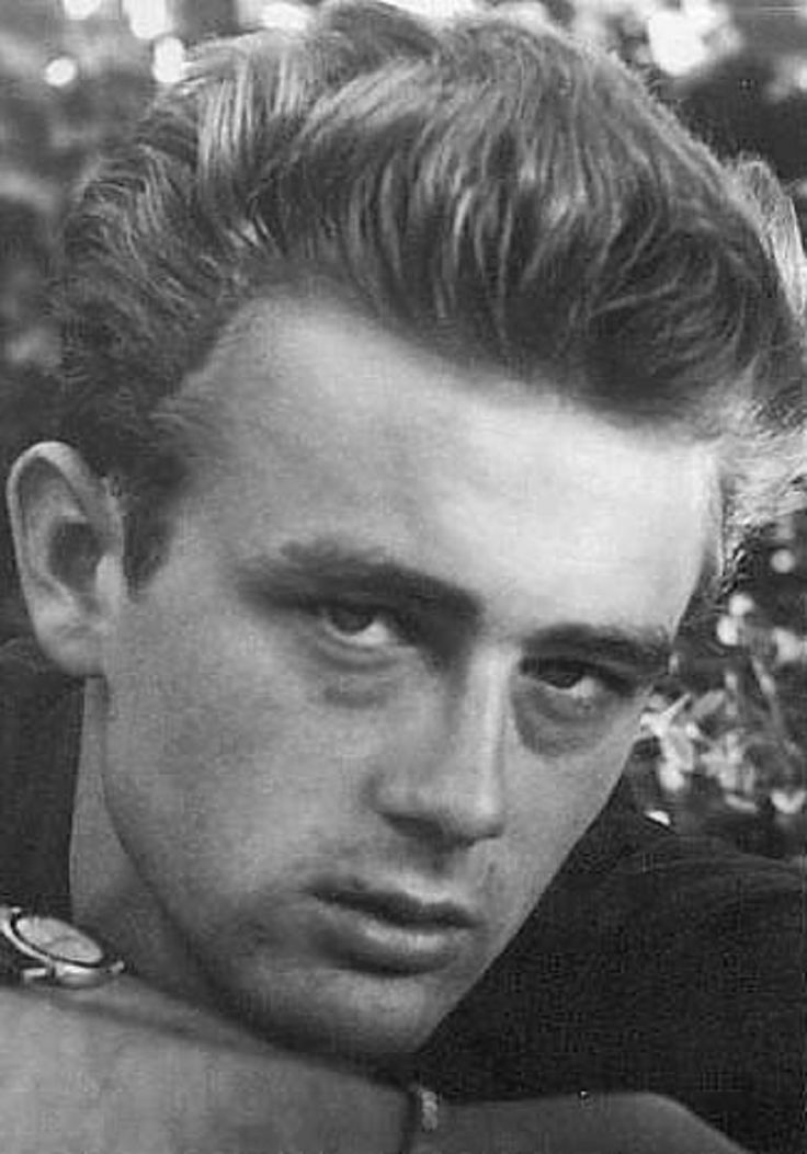 james dean Shop for james dean art from the world's greatest living artists all james dean artwork ships within 48 hours and includes a 30-day money-back guarantee choose your favorite james dean designs and purchase them as wall art, home decor, phone cases, tote bags, and more.