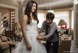 Resultado de imagem para casamento da Jade e Cobra