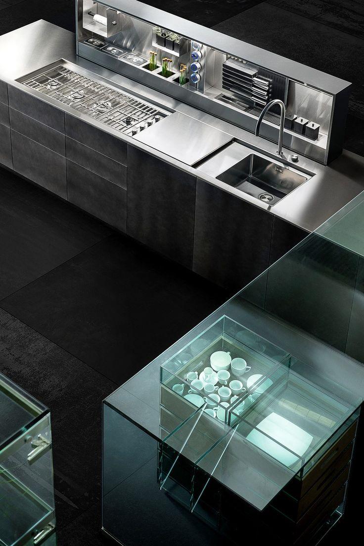 17 best modular kitchen jaipur images on pinterest buy kitchen 17 best modular kitchen jaipur images on pinterest buy kitchen design your kitchen and kitchen furniture