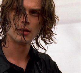 I Love Reid