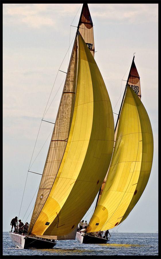 36 Best Go Sailing Images On Pinterest  Sailing, Party -4383