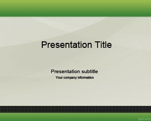 Mutual Fund PowerPoint Template is a serious and formal background for PowerPoint presentations that can be used for investment opportunities and mutual fund projects