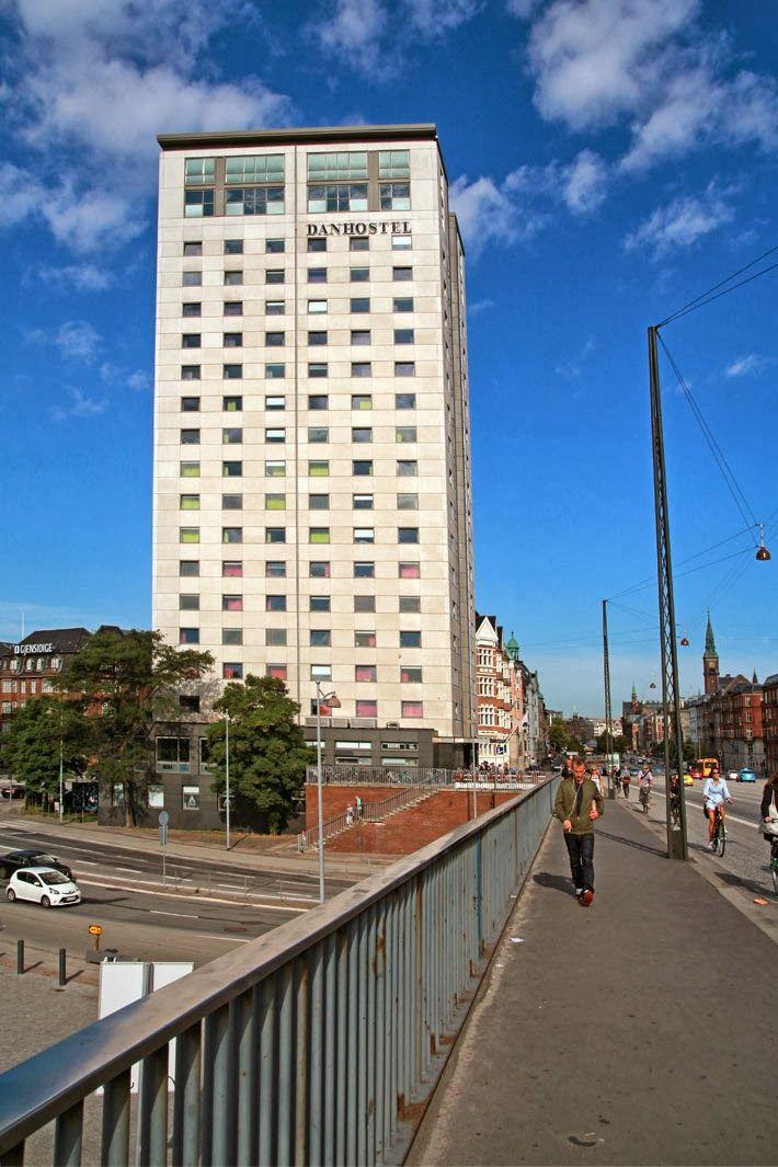 Amalie loves Denmark: Städtereise Kopenhagen: Im Herbst oder Winter im D...