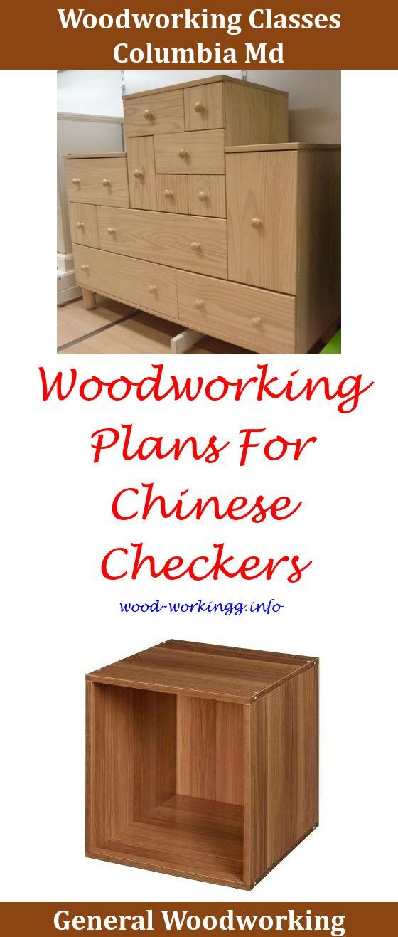 Hashtaglistwoodworking Tips And Tricks Woodworking Omaha Woodworking