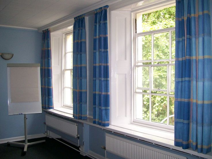 Curtains Ideas curtains for short wide windows : 17 Best images about windows - treatments, rods, blinds, etc. on ...