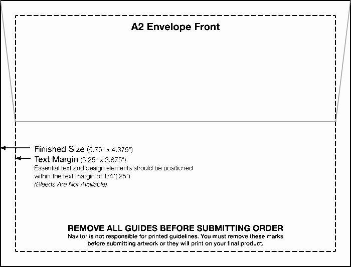 A2 Envelope Template Word Elegant A2 Envelope Size Printing Template Templates Resume Envelope Template Envelope Design Template Letter Template Word