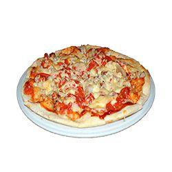 Доставка пиццы жар пицца орел