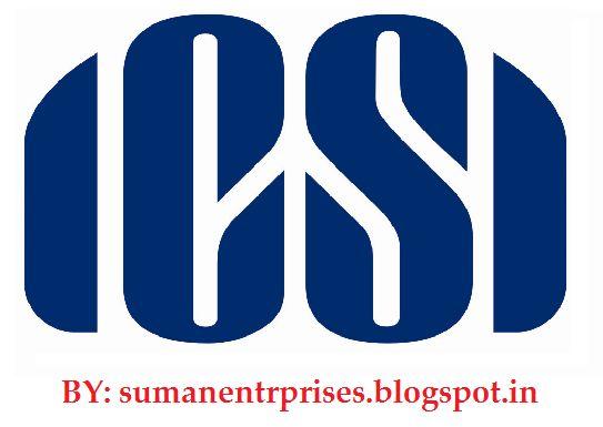 CS Executive Programme Exam Result June 2013 Declared | SUMAN ENTERPRISES