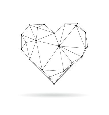 Geometric Heart Tattoo in addition Responding To Reading Fun Activities To Support Reading Skills likewise Recreanten Volleybal moreover 1852761 likewise White Biker Jacket 012014. on s to love
