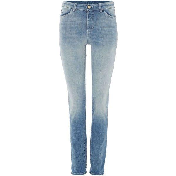 Modello Dahlia Modello Armani Jeans Armani Jeans TiuOPXwZk
