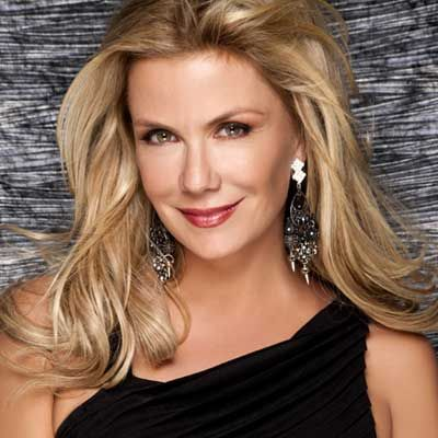 A profile of The Bold and the Beautiful character Brooke Logan, part of soapcentral.com's Who's Who in Los Angeles section.