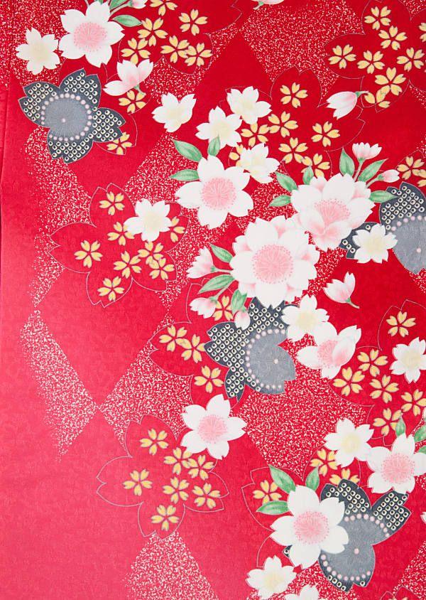 Les 265 meilleures images propos de papiers peints for Papier peint motif chinois