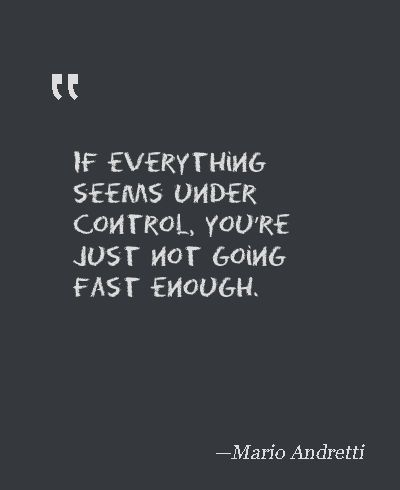 Race Car Quotes 8 Best Car Race Quotes Images On Pinterest  Race Quotes Racing .