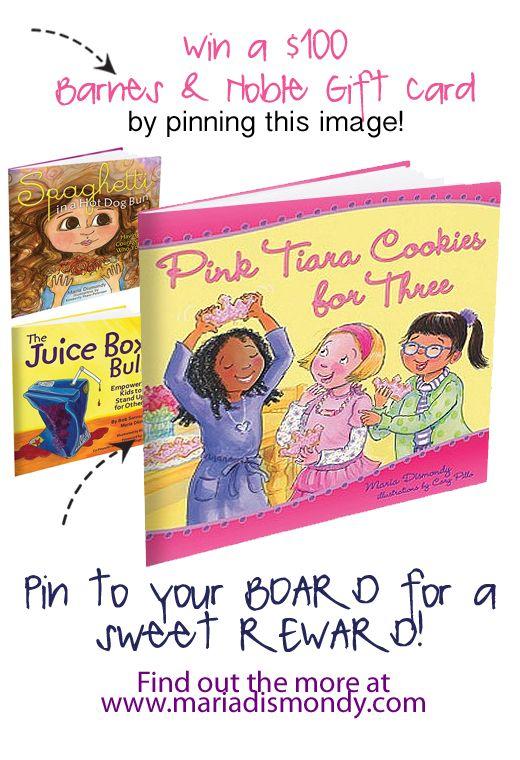 the tough kid bully blockers book