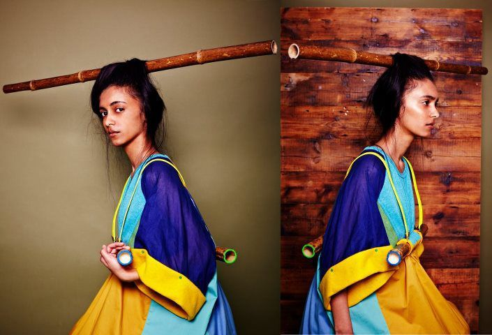 Why Your Wardrobe Needs A Malaysian Designer Piece #malaysian #design #fashion