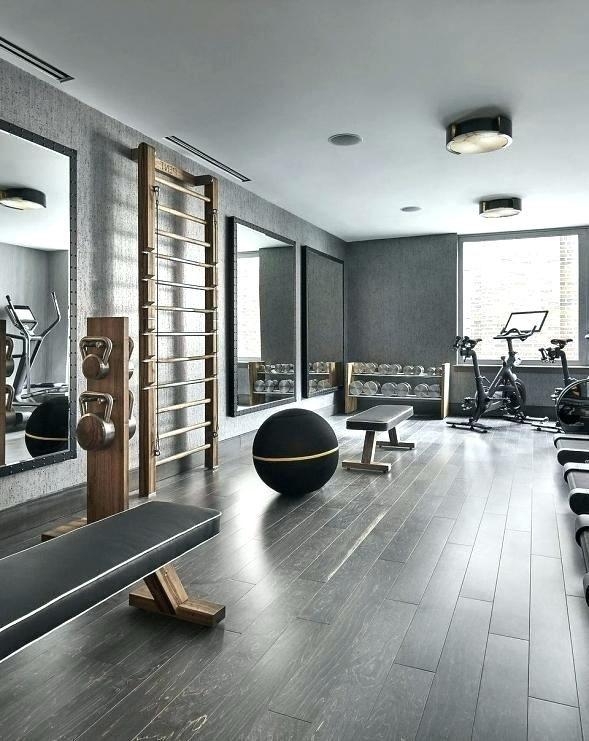 Luxury Home Gym Design Home Gym Design Luxury Home Gym Design