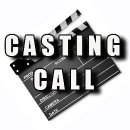 """Short Film """"THE CONFESSIONAL"""" 5-8 year old Caucasian male child – Wilmington, NC   The Southern Casting Call"""