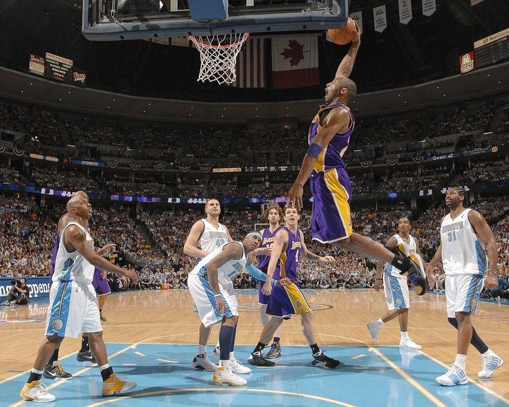 Kobe Bryant LA Lakers Kobe bryant, Lakers kobe, Kobe