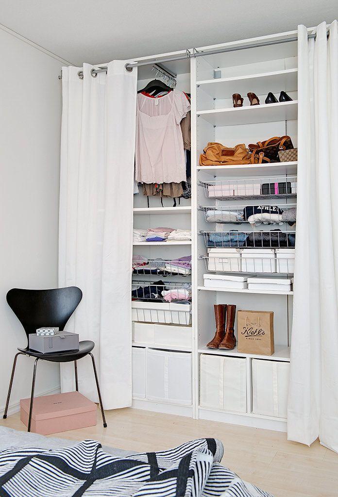 Alvhem M Kleri Och Interi R F R Oss R Det En Livsstil Att Hitta Hem Curtain Ideasdressing Roomsideas