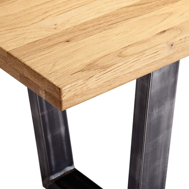 John Lewis Calia 3 Seater Dining Bench Oak John lewis  : 1fe72bf2b1808447c489302a063fc859 from uk.pinterest.com size 736 x 736 jpeg 64kB
