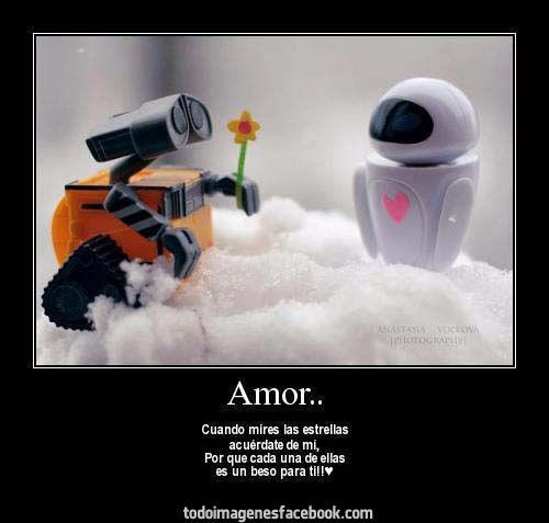 fotos de amor con frases romanticas para facebook-imagenes-de-amor ...