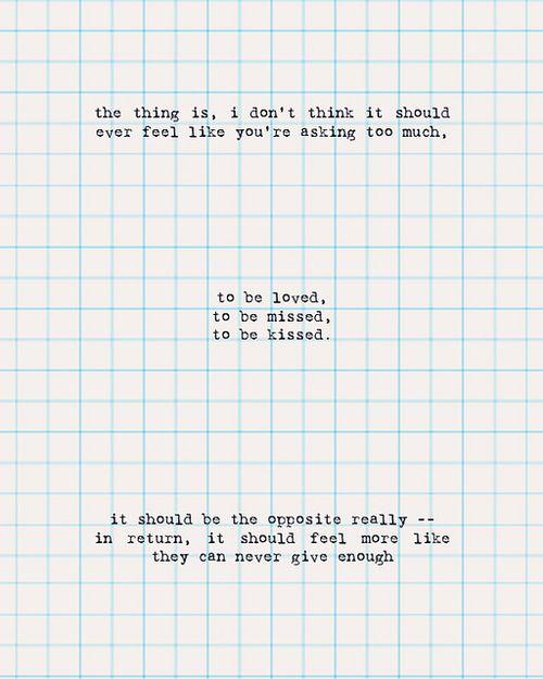 143 best i love graph paper  images on pinterest