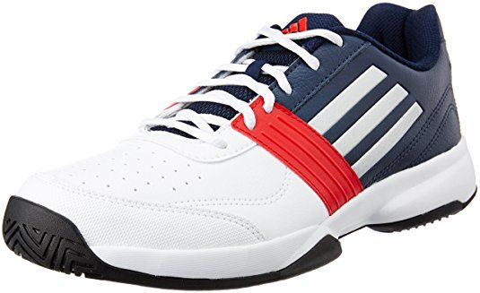 Adidas Women Shoes - Top 10 best Adidas Shoes Price 2000 to 3000 mordan Shoes With FREE DELIVERY > Best Shoes Under - We reveal the news in sneakers for spring summer 2017