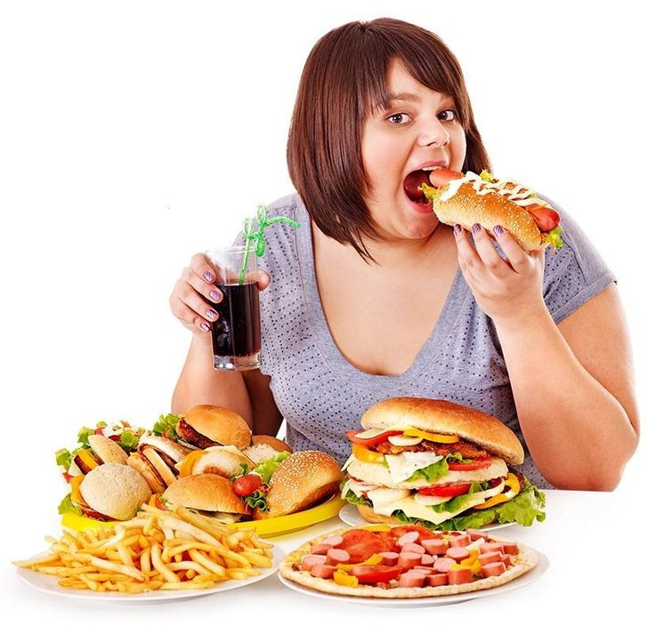 Successful Diets For Quick Weight Loss #Effective #Fast #Weight #Loss