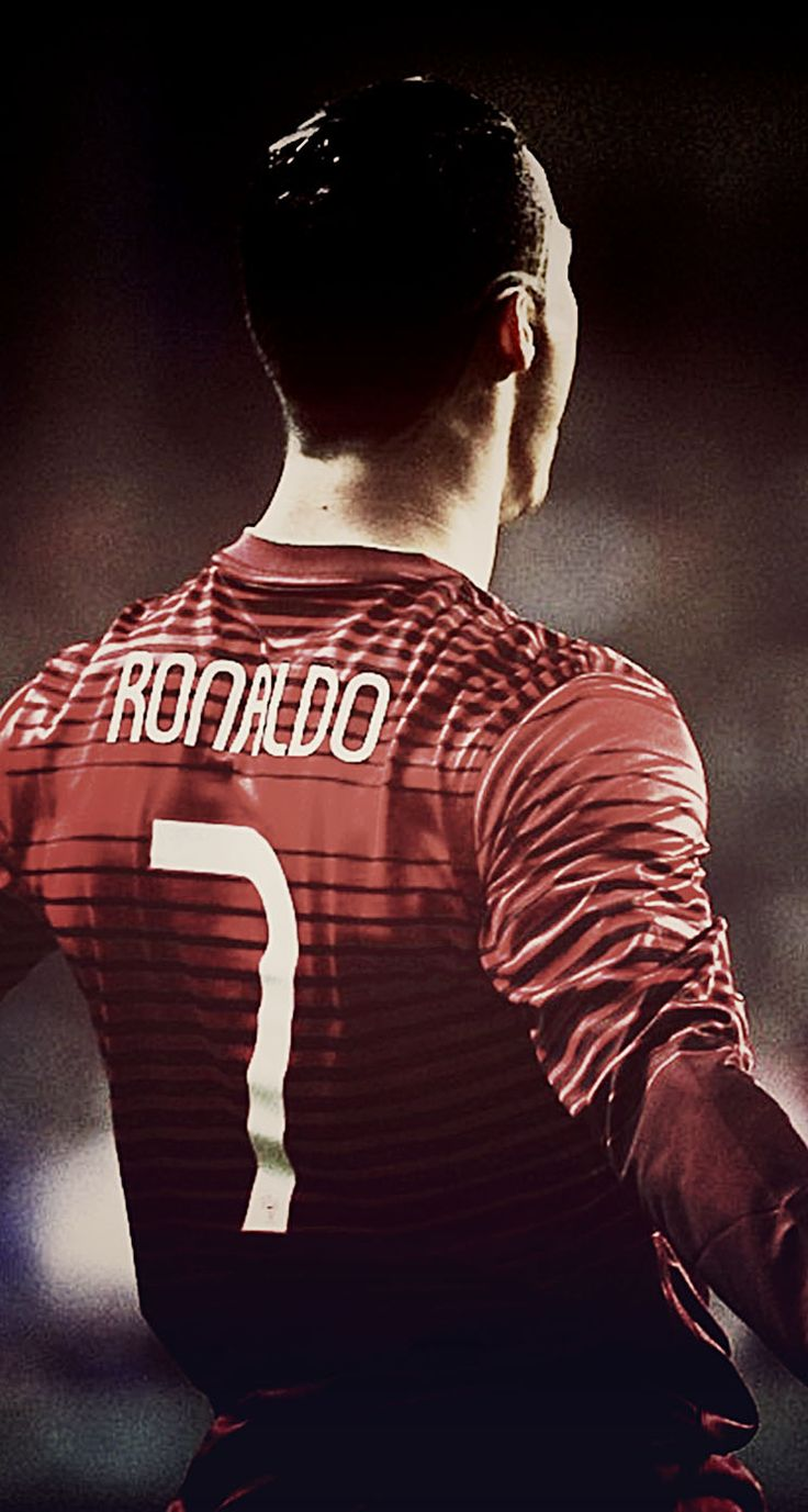 17 best images about cristiano ronaldo on pinterest cr7 - C ronaldo wallpaper portugal ...