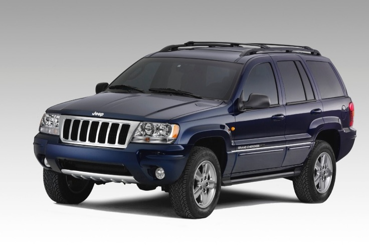 2004 jeep grand cherokee color navy blue nice vary nice cars 2004 jeep grand cherokee color navy blue nice vary nice carstruckssuvmotorcycles pinterest jeep grand cherokee cherokee and jeeps sciox Image collections