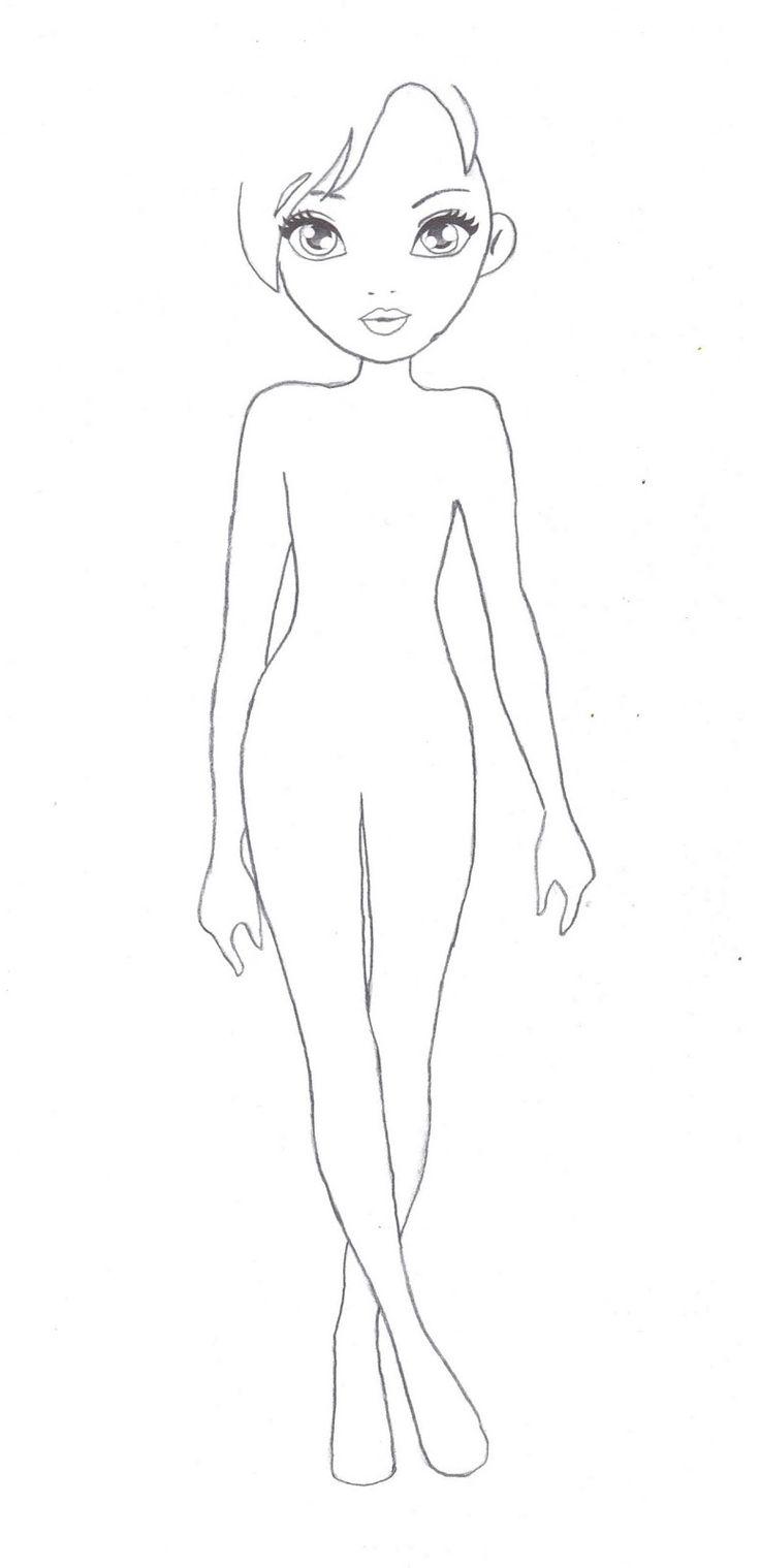 Tutek 1 cz 1 775—1600