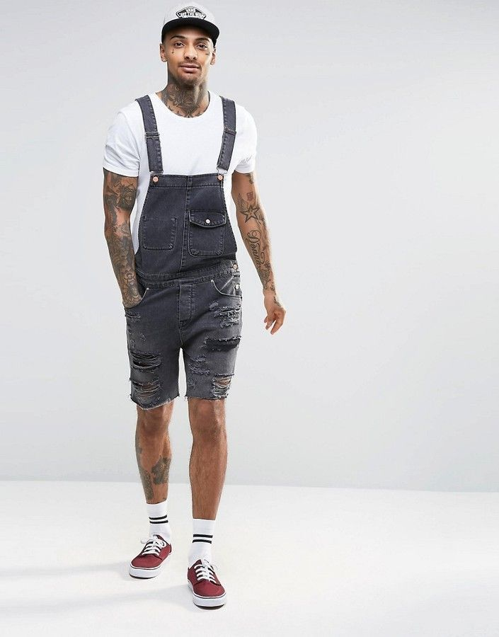 17 Best Images About Mens Fashion On Pinterest | The Internet Menu0026#39;s Outfits And ASOS